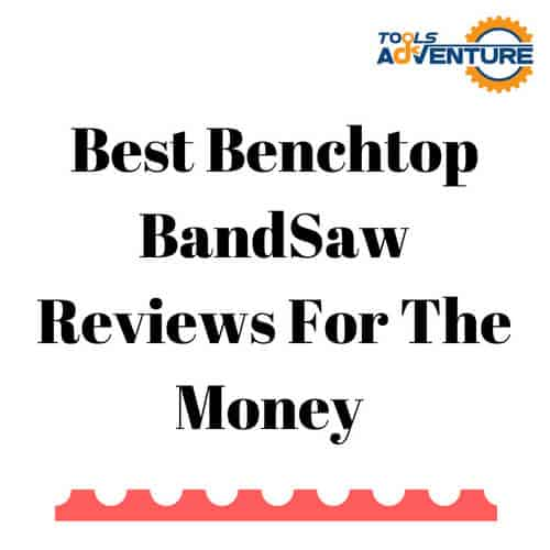 Excellent The 8 Best Benchtop Bandsaws With Reviews For The Money In 2019 Machost Co Dining Chair Design Ideas Machostcouk