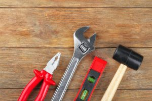 Essential Tools For Homeowners